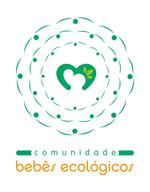 Venha fazer parte!  O grupo do Face Book Comunidade Bebês Ecológicos é um espaço aberto e para trocas de experiências entre as famílias que usam ou querem usar as fraldas de pano modernas Bebês Ecológicos, é um espaço para se informar, dar e receber suporte.  Sejam bem vind@s!