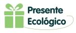 Pic Presente Eco 1
